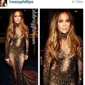 Jennifer Lopez 1113