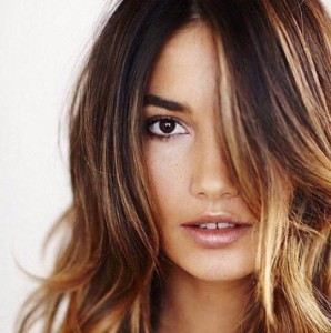 Lily Aldridge Highlights are back