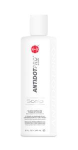 AntidotPro Scalp 8 oz
