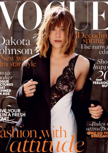 Dakota-Johnson-Vogue-Feb16-Cover-23Dec15_b