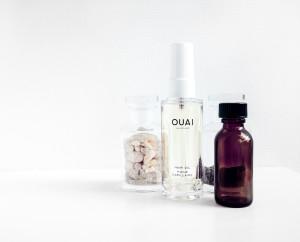 QUAI Haircare