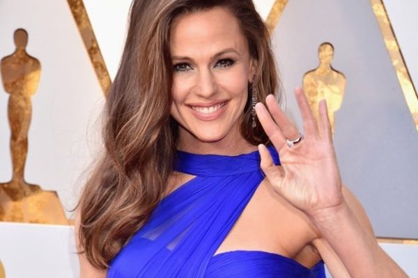 Jennifer Garner, Photo Credit: Frazer Harrison/Getty Images